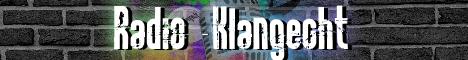 Radio - Klangecht.de
